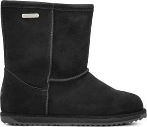Buty dziecięce zimowe Emu Australia