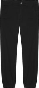 Czarne jeansy Prosto Klasyk