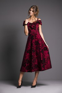 Sukienka Risca