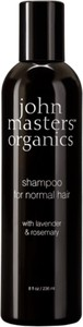 John Masters Lavender and Rosemary | Szampon do włosów normalnych 473ml - Wysyłka w 24H!