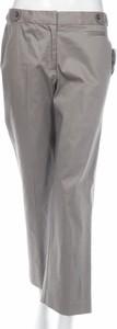 Spodnie Jh Collection w stylu retro