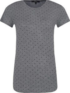 T-shirt Pepe Jeans w stylu casual
