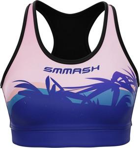 Top Smmash