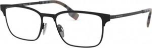 BURBERRY B1332 1283 - Oprawki okularowe - burberry