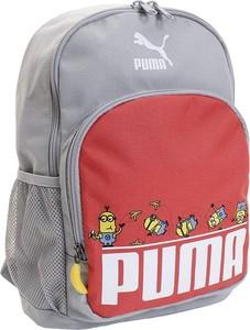 dab3cd0591db6 plecaki puma różowe - stylowo i modnie z Allani