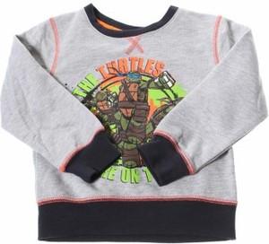 Bluzka dziecięca Nickelodeon