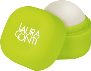 Laura Conti Eco Soft