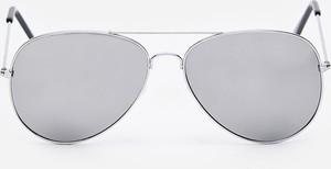House - Okulary przeciwsłoneczne - Szary