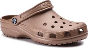 a7cc8c522ce8 klapki damskie crocs - stylowo i modnie z Allani