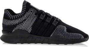 Buty sportowe Adidas Originals w sportowym stylu sznurowane