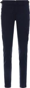 Spodnie Napapijri w stylu casual