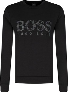 Bluza Boss Athleisure