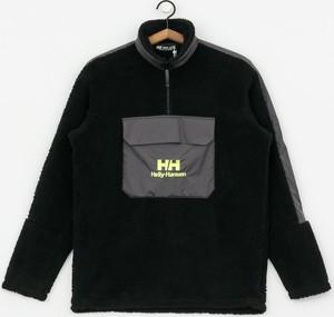 Bluza Helly Hansen z plaru