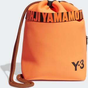 plecak szkolny adidas stylowo i modnie z Allani