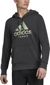 Bluza Adidas w młodzieżowym stylu