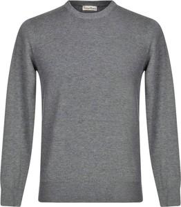 Sweter Cashmere Company w stylu casual