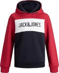 Bluza dziecięca Jack & Jones