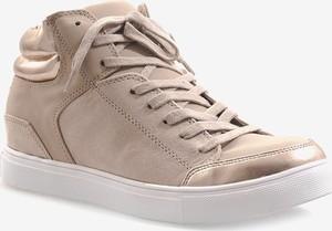Sneakersy Gemre.com.pl