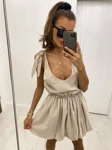 Sukienka Infinityfashion.pl