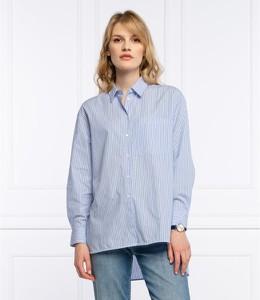 Koszula Max & Co. w stylu casual