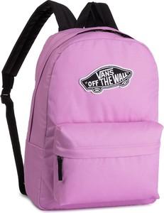 b66867b149bfa plecaki vans tanio - stylowo i modnie z Allani