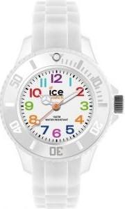 Ice Watch Zegarek dziecięcy Ice-Watch - 000744