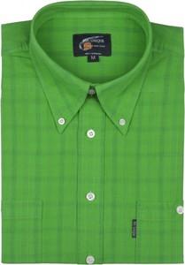 Koszula Mr.unique z bawełny