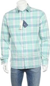 Koszula Dobber w stylu casual z kołnierzykiem button down