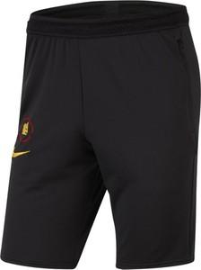 Spodenki Nike