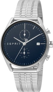 Esprit WATCH UR - ES1G098M0065