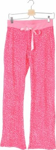 Piżama Lipsy