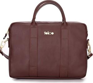 cd7d8a920a323 skórzana torba do szkoły. - stylowo i modnie z Allani