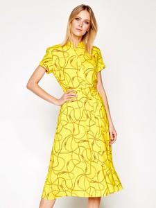 Sukienka Ralph Lauren