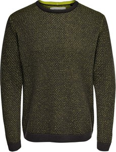 Sweter Only&sons