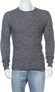 Sweter Only & Sons w stylu casual