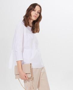 Bluzka Mohito z bawełny w stylu casual