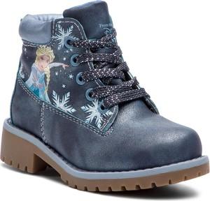 6b70d528afbae buty dziecięce disney - stylowo i modnie z Allani