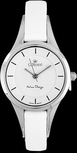Zegarek damski Gino Rossi SEVILLA 8154-8B LIMITED