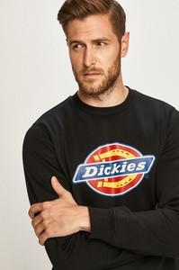 Bluza Dickies