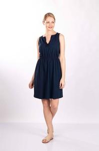 Sukienka MEXX mini