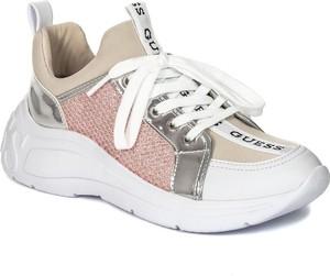 buty guess ceny stylowo i modnie z Allani