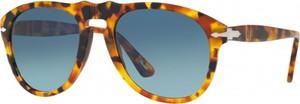 PERSOL 649 1052/S3 ADV - Okulary przeciwsłoneczne - persol