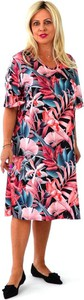 Sukienka Roxana