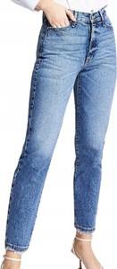 Jeansy River Island z jeansu w stylu casual