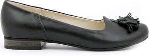 Lordsy Zapato