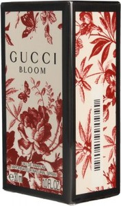 Gucci Bloom woda perfumowana 30 ml
