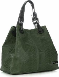 Torebka torbs