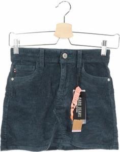 Spódniczka dziewczęca Cars Jeans
