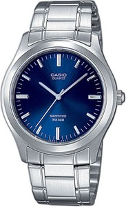 Casio Collection Men MTP-1200A-2AV