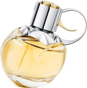 Azzaro, Wanted Girl, woda perfumowana, spray, 50 ml